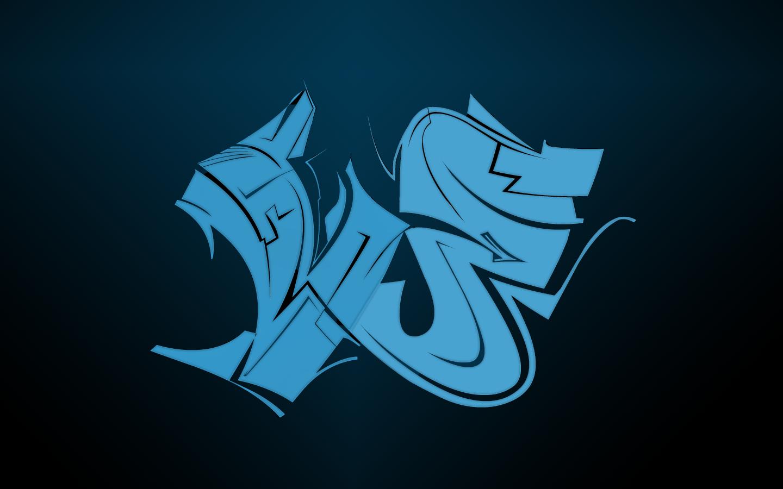 W3G Logo.jpg