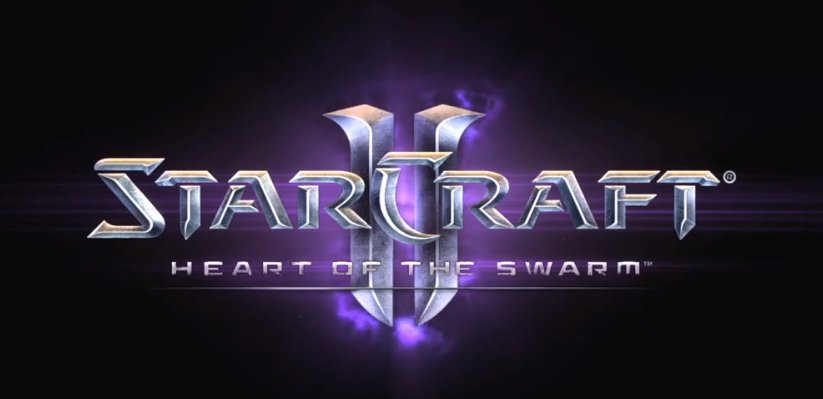 28795_06_starcraft_2_heart_of_the_swarm_trailer_is_now_showing_full