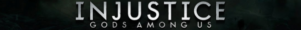 injustice-tournamentbanner