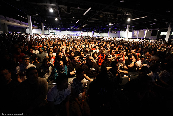 mlg_anaheim_crowd_by_zemotion-d4ba7ib