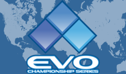 evo-logo-world-622 (1)