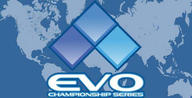 evo-logo-world-622 (1)