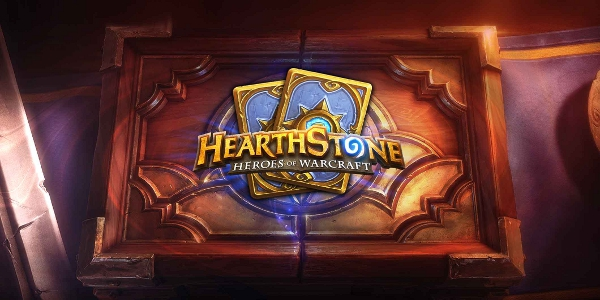 Hearthstone-Heroes-of-Warcraft-