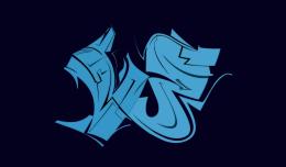 W3G Logo - 6