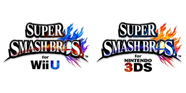 super-smash-bros-for-wii-u-3ds