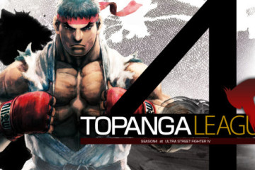 topanga-league-4b