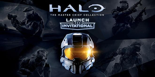 HaloFest-Header