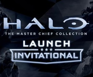 Master-Chief-Collection-Launch-Invitational-Logo