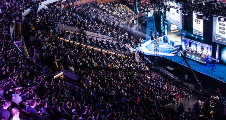 CS-GO-at-ESL-One-Cologne
