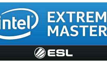 IEM_logo_2014