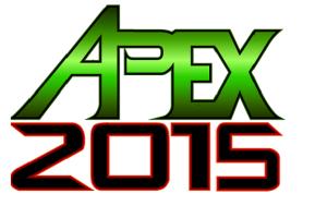 2720726-apex2015