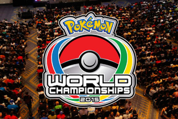 worlds-2015-announce-169