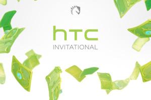 0511_htcinvitational