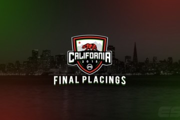 umg-cali-final-placings-790x444