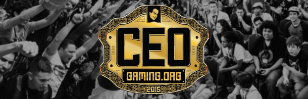 ceo-2015-logo-crowd-622-crop