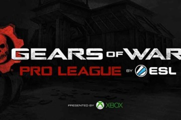 Gears-of-War-Header