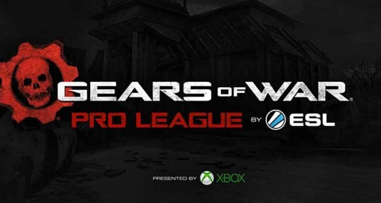 Gears-of-War-Header