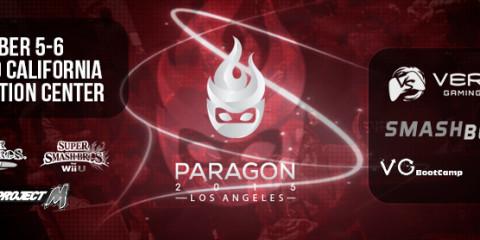 paragon-la-2015-750