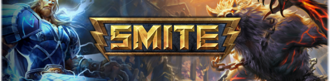 smite-banner-659x163