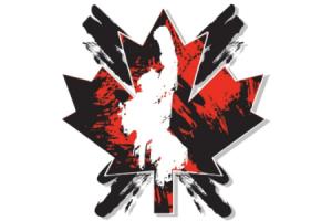 Canada-Cup-Logo