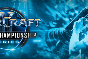 WCS-2016-Announcement_SC_WCS-Header_DSP_897x280