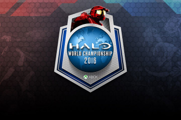 halo-world-championship-2016-1200
