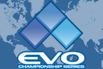 evo-logo-world-622