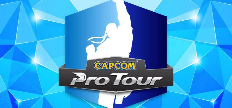 capcom-protour-logo-blue-750