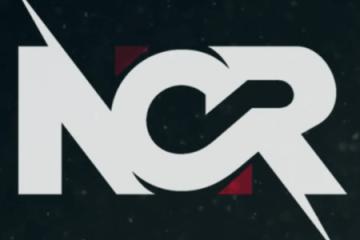ncr-logo-750 (1)