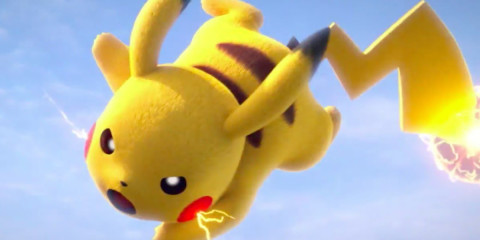 pokken_tournament_pikachu