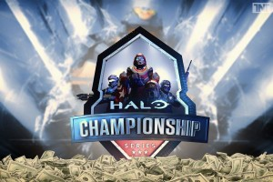 req-packs-boost-halo-world-championship-prize-pool-to-1500000