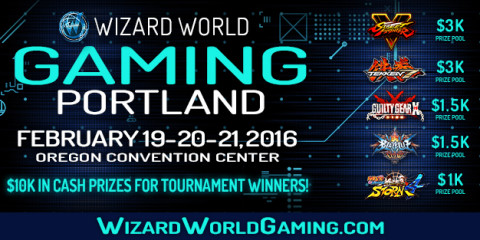 wizard-world-gaming-to-move-debut-to-portland-february-19-21-2016-21