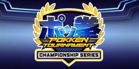 pokkentournament-championshipseries-logo-750