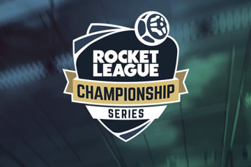 rocket-league-championship-series