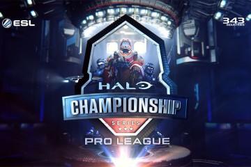 HCS-Pro-League