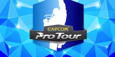 cpt_logo