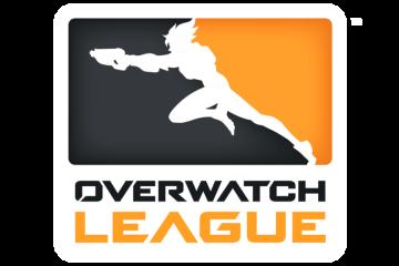 ow_league_logo_lockup_dark_bkg8-930x523