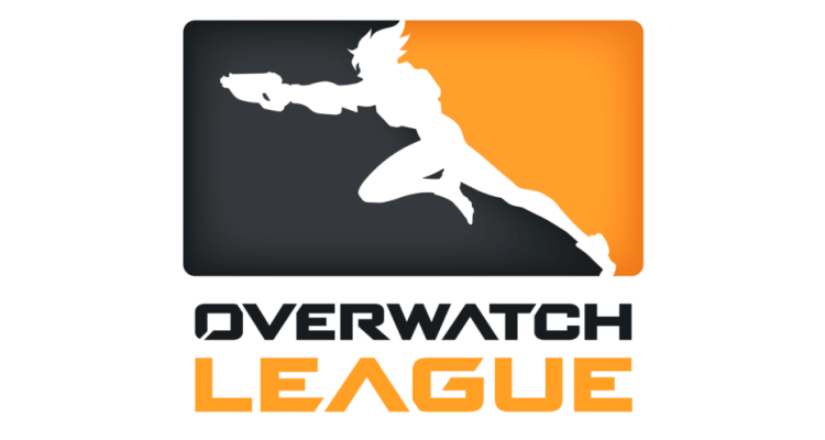 ow_league_logo_lockup_dark_bkg8-930x523