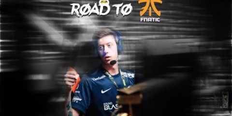 road_to_fnatic-624x415