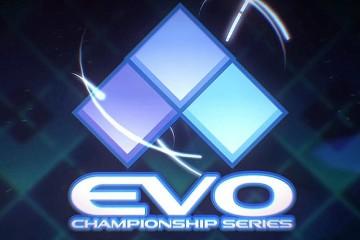 evo-2015-header-1