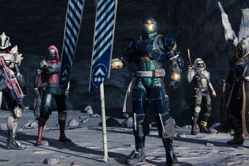 destiny_pvp_crucible