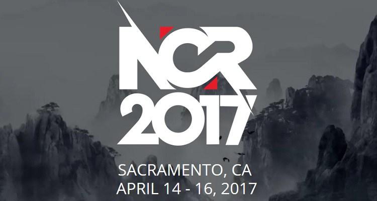 NCR-2017