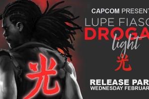 capcom-presents-drogas-light-crop