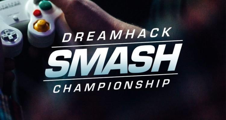 dreamhack2