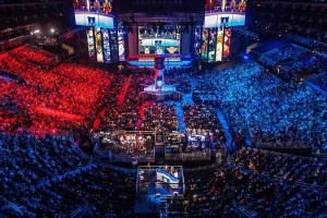 league-of-legfaker-of-skt-t1-atlol-world-championship-at-the-staples-center-lol-world-championshipends-world-championships-900x450