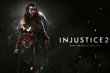 netherrealm-studios-confirmed-the-development-of-injustice-2-for-the-ps4-xbox-one-and-possibly-for-the-pc