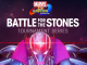 battleforthestones