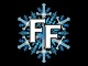 frostyfaustings-logo-square-750