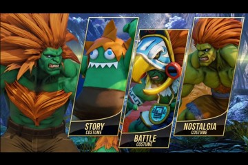 7524_Street_Fighter_5_Blanka_3a1625d2c8bc9f814ffe8c090becabe8