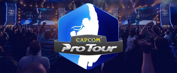 CapcomProTour2018_1200x500